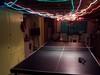Ping_pong_002